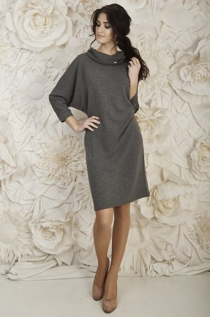 Alvina. Платье Дикси-1. Артикул: 660