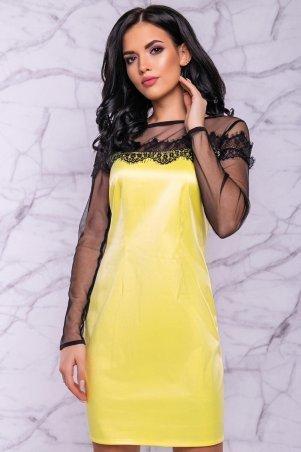 Seventeen. Платье. Артикул: 1078-1.3037