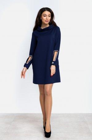 Zuhvala. Платье. Артикул: Аревуар