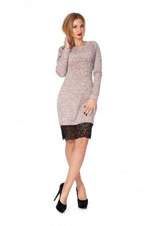 SL-Fashion. Платье. Артикул: 1125