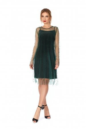 SL-Fashion. Платье. Артикул: 1124