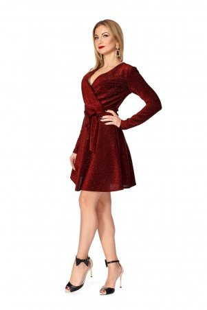 SL-Fashion. Платье. Артикул: 1123