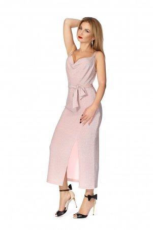 SL-Fashion. Платье. Артикул: 1122