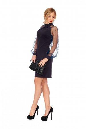 SL-Fashion. Платье. Артикул: 1121