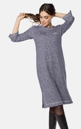 MR520. Платье. Артикул: MR 229 2650 0818 Blue