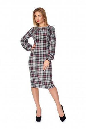 SL-Fashion. Платье. Артикул: 1126