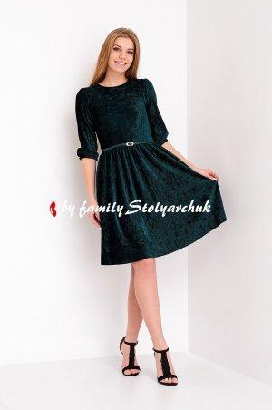 Family Stolyarchuk. Платье. Артикул: 627-1
