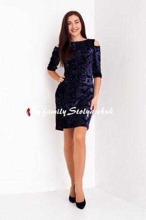 Family Stolyarchuk. Платье. Артикул: 624-3
