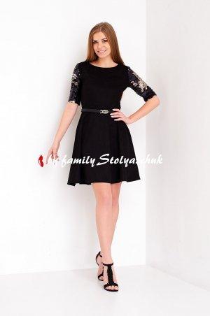 Family Stolyarchuk. Платье. Артикул: 622-1