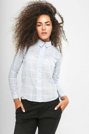 COCON. Рубашка J1014-12. Артикул: J1014