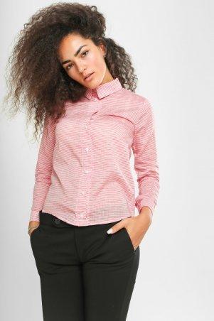 COCON. Рубашка J1017-9. Артикул: J1017