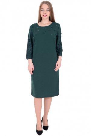 Alenka Plus. Платье. Артикул: 14152-2.