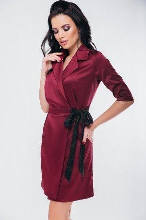 Simply brilliant. Платье-пиджак. Артикул: Шеннон02