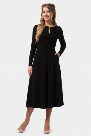 Lila Kass. Платье. Артикул: К-146628