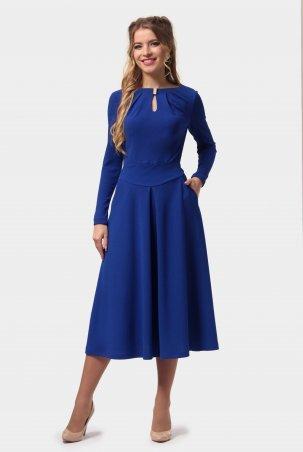 Lila Kass. Платье. Артикул: К-146626