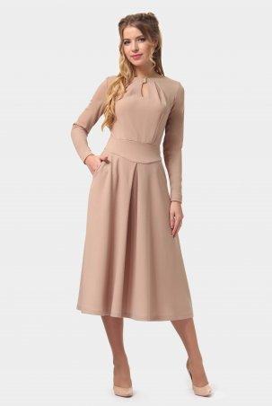 Lila Kass. Платье. Артикул: К-146624
