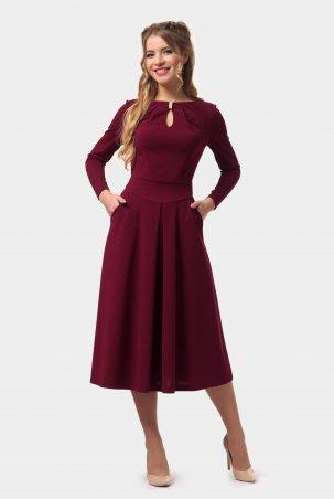 Lila Kass. Платье. Артикул: К-146615