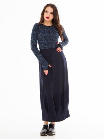 Alpama: Платье 78033-BLU - главное фото