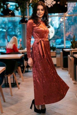 Garne: Платье REBECCA 3032499 - главное фото