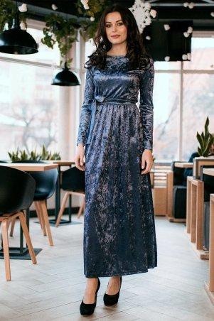 Garne: Платье REBECCA 3032498 - главное фото