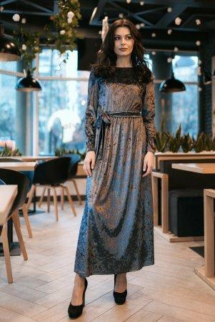 Garne: Платье REBECCA 3032497 - главное фото