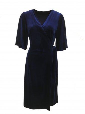 Mila Merry. Платье. Артикул: 4170