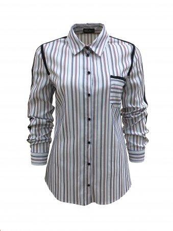 Mila Merry. Рубашка. Артикул: 4163