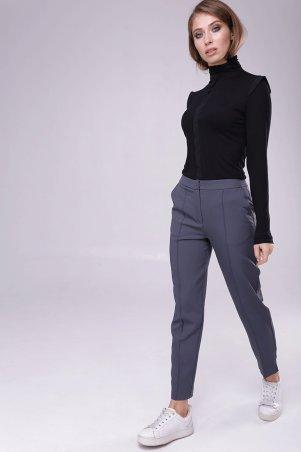 Lavana Fashion. Костюмные брюки. Артикул: LVN1804-1038-1