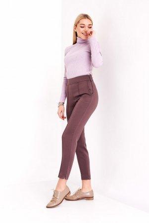 Stimma. Женские брюки Мантелла. Артикул: 2891