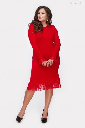 Peony. Платье Пьемонт. Артикул: 0412183