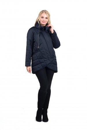 Vicco. Куртка весенняя NAOMI ( темно-синий ). Артикул: 2382