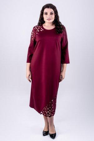 Olis-Style. Платье. Артикул: Дорис