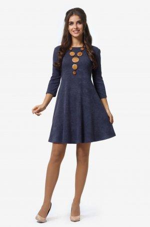 Agata Webers. Платье. Артикул: Д-131012А