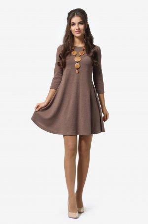 Agata Webers. Платье. Артикул: Д-131004А