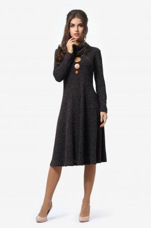 Agata Webers. Платье. Артикул: Д-130012АС