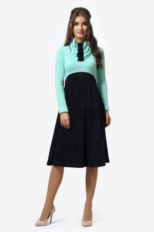 Agata Webers. Платье. Артикул: Д-129031А-002А