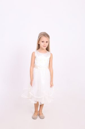 Sasha. Платье. Артикул: 4130