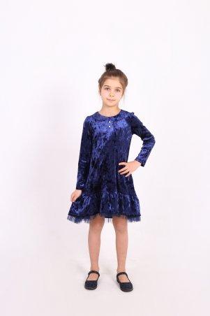 Sasha. Платье. Артикул: 3944\2