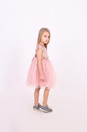 Sasha. Платье. Артикул: 4101\3
