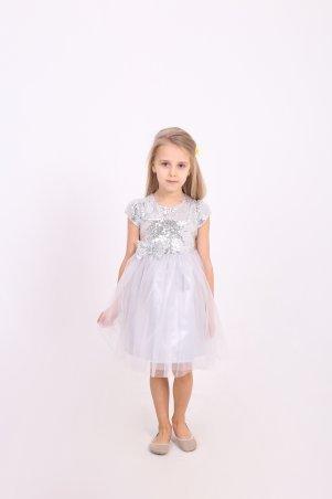 Sasha. Платье. Артикул: 4101\2