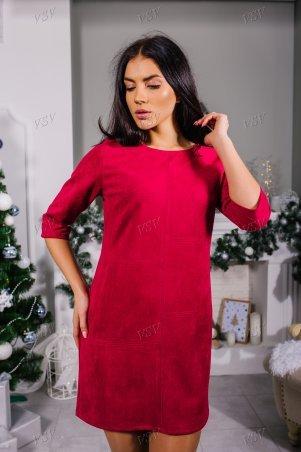 VSV. Платье. Артикул: 07-538