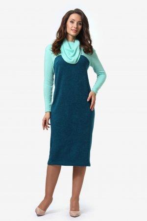 Alika Kruss. Платье. Артикул: Б-082027А-031А