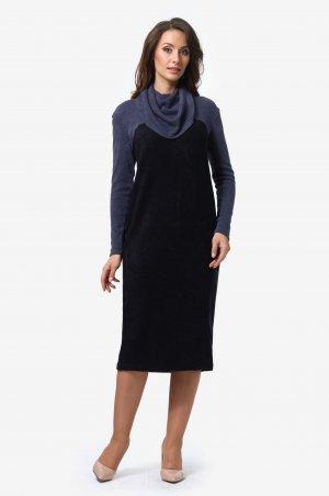 Alika Kruss. Платье. Артикул: Б-082002А-012А