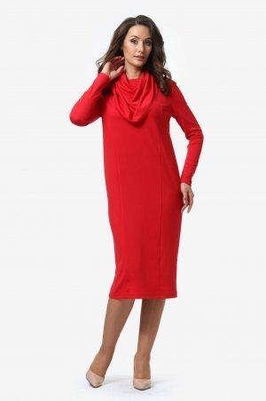 Alika Kruss. Платье. Артикул: Б-081218