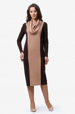 Alika Kruss. Платье. Артикул: Б-081204-206