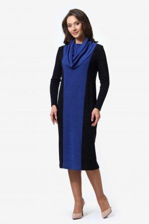 Alika Kruss. Платье. Артикул: Б-081026А-002А