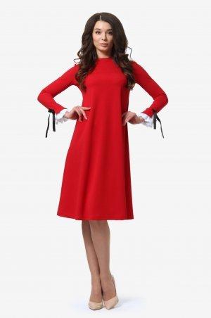 Lada Lucci. Платье. Артикул: У-168618-588