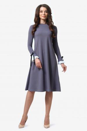 Lada Lucci. Платье. Артикул: У-168612-588