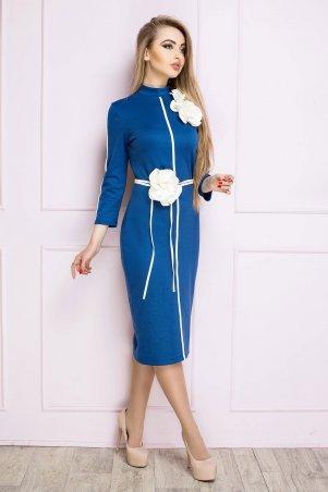Medini Original. Платье. Артикул: Лилия B