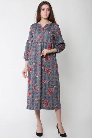 Garne: Платье AURORA 3032322 - главное фото